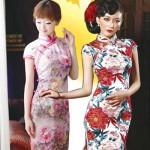 China Style Tokyo