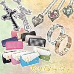RSY.Fashion-Shop-