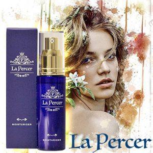 セサミのパワーを貴方に…多機能美容オイル、ラ・ペルセ『モイスチャーライザー』