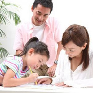 子育てを楽しくする絵日記コーチング